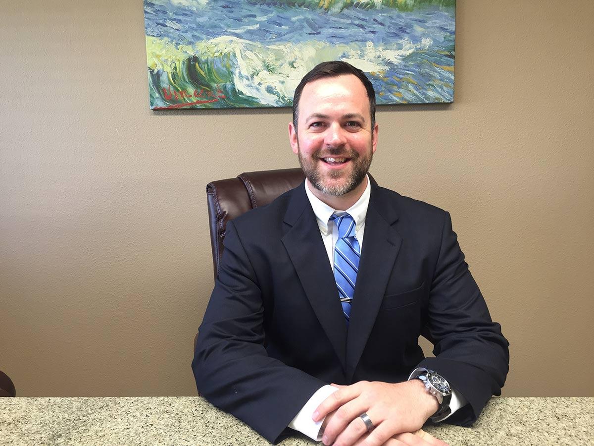 Will-Murphy---Senior-Associate-Attorney-(2)