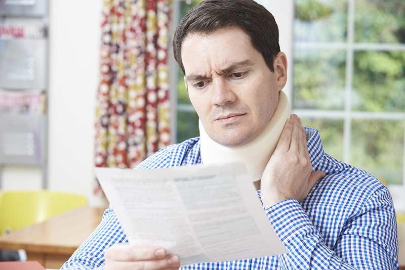 Idaho Insurance Claim Lawyer
