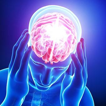 head-brain-injuries